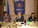 2006-11-23 - Fonio