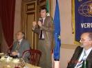2006-11-23