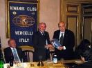 20091126 - Verri