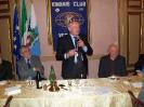 20100225 - Via Francigena