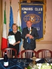 2011-04-14 - Serata Crocerossine 010