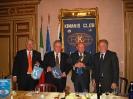 2011-04-28 - Cavalieri del S.Sepolcro 001