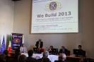 20130621 - We Build Carlo Piazza