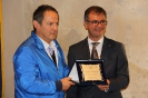 2015-05-14 We Build a Giovanni Pellielo
