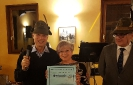 2018-03-08-Alpini-3-riconoscimento da LGT a Bernascone