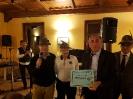 2018-03-08-Alpini-4-riconoscimento da LGT a Catania