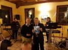 2018-03-08-Alpini-5-Presidente Conti, Italo Quintini