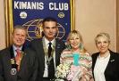 2018-05-10 - Nuova socia Loretta Caliman