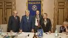 2018-10-25 - Tortora, Fragonara, Bello, Orsani