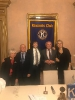 2018-11-08 - Bernascone, Demaria, Rimonda, Marino, Canziani