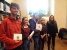 2018-11-28 - Biblioteca ragazzi (1)