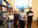 2018-11-28 - Biblioteca ragazzi (2)
