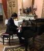 2019-09-26 - Riccardo Mussato - Al piano