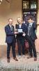 2021-09-23 - WeBuild - 02 - Consegna Premio