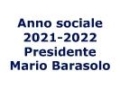 2021-10-01 - Barasolo Mario
